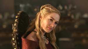 Game of Thrones 7 Anticipazioni: che fine farà Cersei Lannister?