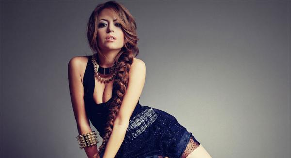 """Claudia Megrè, nuovo album """"Gioco Ad Estrazione"""": la Tracklist"""
