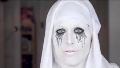 Photo of Halloween 2016, Video Tutorial Clio Make Up: Trucco ispirato ad American Horror Story