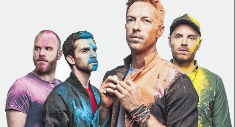 Coldplay concerto a Milano 2017: prezzi biglietti 3 luglio a San Siro