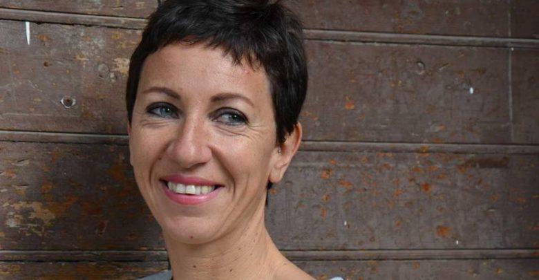 """Cristina Galardini ne """"La locandiera fuori scena"""" a Roma dal 23 novembre 2016: Intervista esclusiva a Newsly.it"""