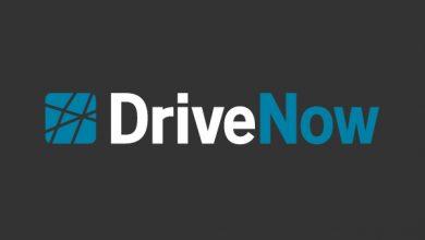 Photo of DriveNow Milano: grande successo per il nuovo car-sharing