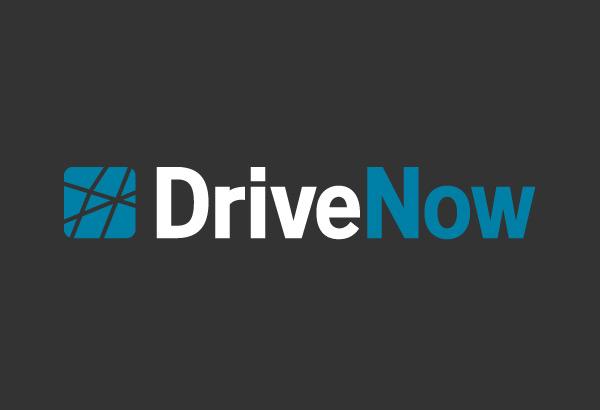 DriveNow a Milano: come funziona e qual è il costo del servizio car-sharing