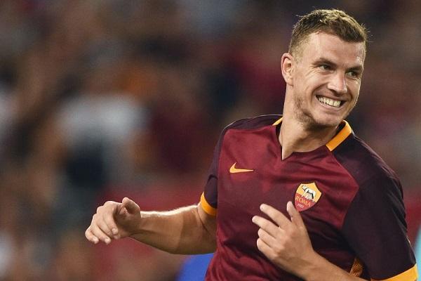 Empoli-Roma 0-0: Risultato Finale