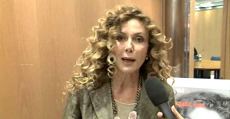 Eleonora Brigliadori, chi è la donna protagonista del servizio de Le Iene