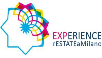 Photo of Eventi Experience Milano: Antonello Venditti e Gianna Nannini tra gli ospiti