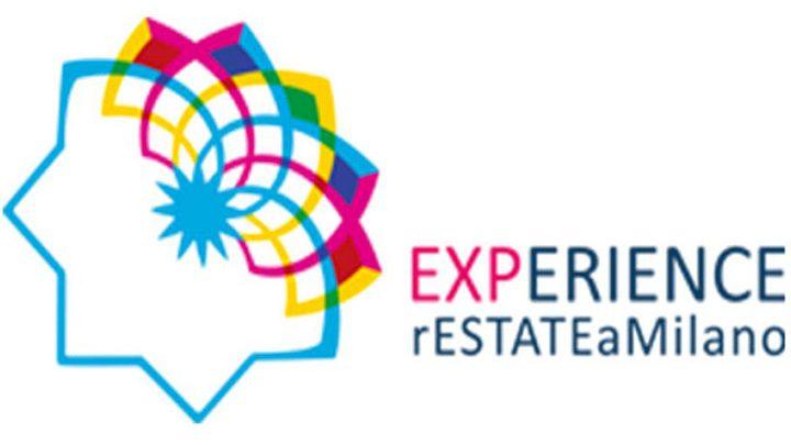 Eventi Experience Milano: Antonello Venditti e Gianna Nannini tra gli ospiti