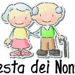 Festa dei Nonni 2016: Frasi e Immagini per Auguri 2