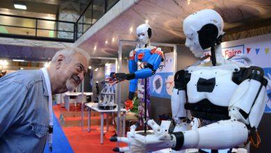 Photo of Maker Faire Rome alla Fiera di Roma: dal 14 al 16 ottobre la fiera della tecnologia