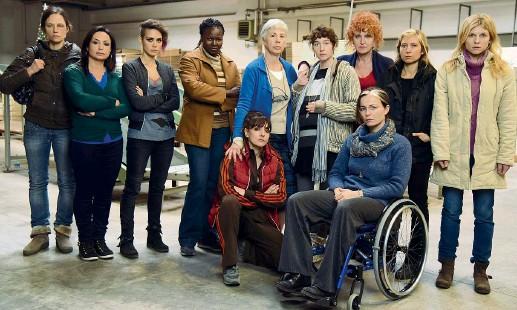 """""""7 Minuti"""", film con Fiorella Mannoia: Quando Esce, Trailer, Trama e Cast"""