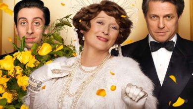 """Photo of """"Florence Foster Jenkins"""" alla Festa del Cinema di Roma: Recensione del film di Stephen Frears"""