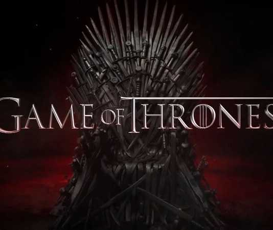 Game of Thrones Quinta Stagione: Stasera su Rai 4