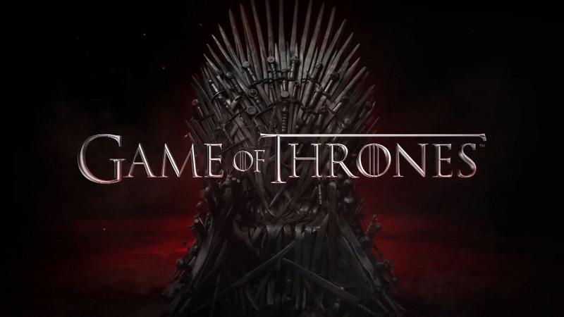 Game of Thrones Quinta Stagione: Stasera su Rai 4