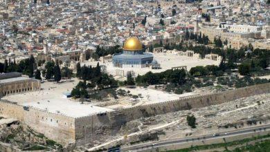 Photo of Trump riconosce Gerusalemme: affronto alla Palestina
