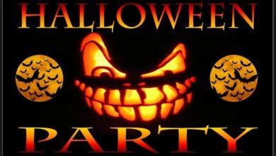Halloween 2016: Frasi e Immagini Divertenti per WhatsApp e Facebook 2