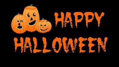 Photo of Halloween 2016: Frasi e Immagini Divertenti per WhatsApp e Facebook