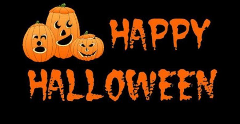 Halloween 2016: Frasi e Immagini Divertenti per WhatsApp e Facebook 3