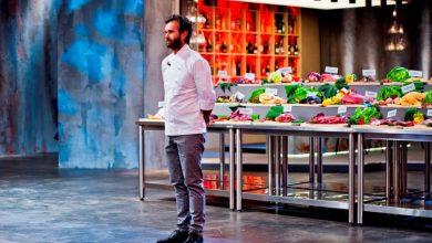Photo of Replica Hell's Kitchen Italia 3 Ultima Puntata: Streaming Finale (22 novembre)
