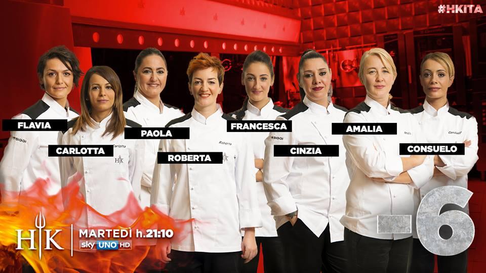 hells-kitchen-italia