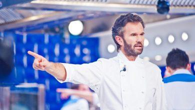 Photo of Chi è Consuelo Scaglia? Concorrente Hell's Kitchen Italia 2016