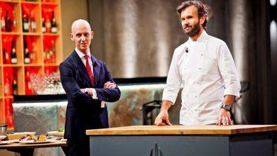 Replica Hell's Kitchen Italia 3 streaming puntata (11 ottobre 2016)