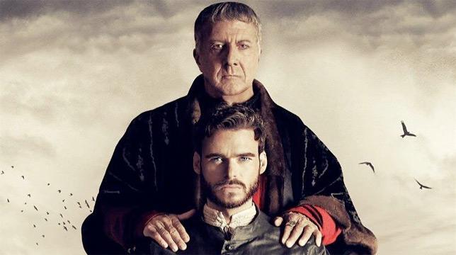 I Medici: dal 18 ottobre la serie in onda su Rai 1