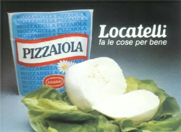 Milan-Juventus 1-0, decide un gol di Locatelli