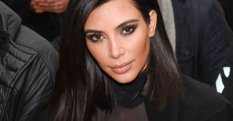 Kim Kardashian rapinata e aggredita a Parigi: rubati gioielli e contanti