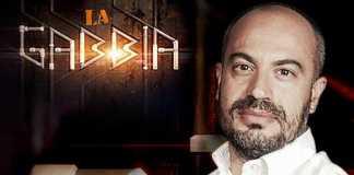 Braccialetti Rossi 3 seconda puntata: cambio orario di programmazione 2