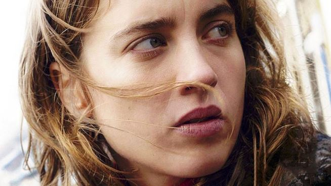 """Film """"La ragazza senza nome"""": recensione e punti di forza"""