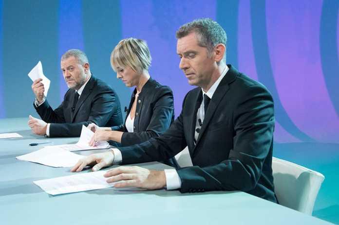 Le Iene puntata di stasera 12 aprile: anticipazioni sulle inchieste più 'calde'
