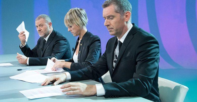 Replica Le Iene: Streaming Puntata Intera su Video Mediaset (23 Ottobre)