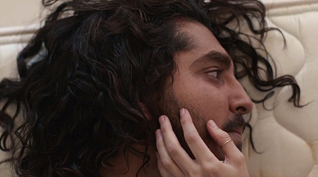 """Lion"" alla Festa del Cinema di Roma 2016: Recensione del film di Garth Davis"