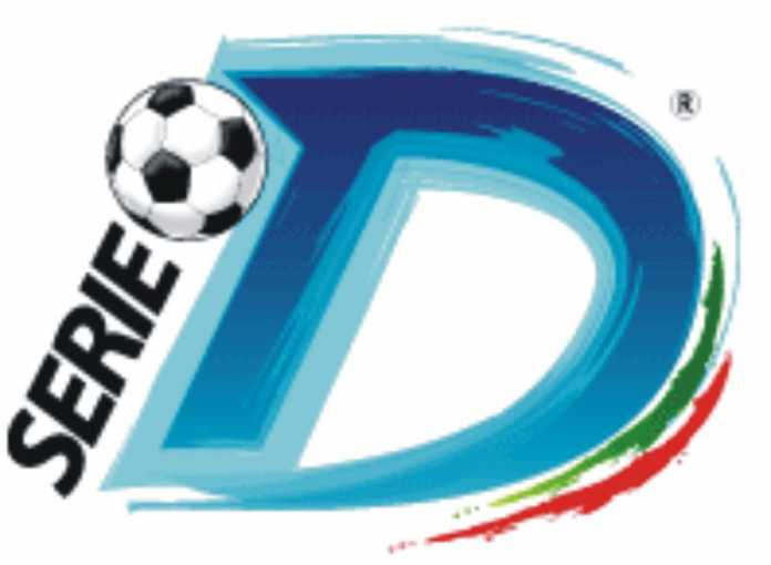 Serie D Girone H, Risultati Finali (7a Giornata) 1