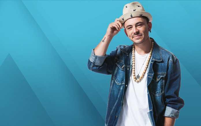 Chi è Loomy di X Factor 2016? Cantante del Team Arisa 3