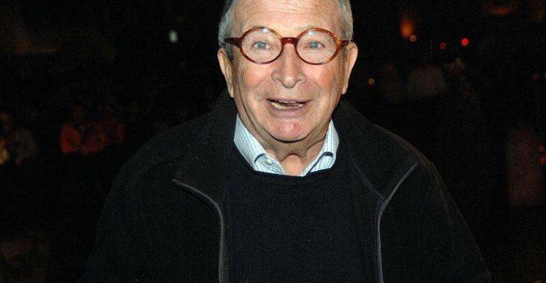 Luciano Rispoli morto: il conduttore televisivo aveva 84 anni