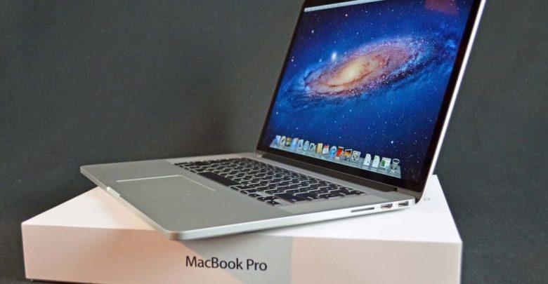MacBook Pro, nuovi modelli: data d'uscita, caratteristiche e prezzo