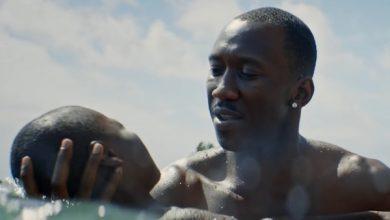 Photo of Oscar 2017: il discorso mancato di Jenkins