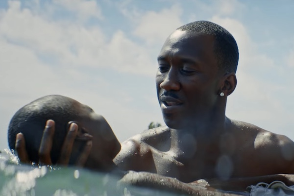 """Moonlight"" alla Festa del Cinema di Roma 2016: recensione del film di Barry Jenkins"