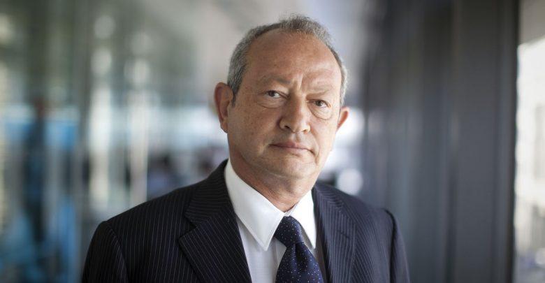 """Migranti in Italia, la proposta dell'egiziano Sawiris: """"Trasferiamoli tutti in Basilicata"""""""