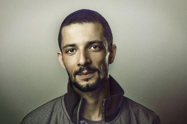 """Nesli, nuovo singolo """"Perfettamente sbagliato"""": video e testo"""