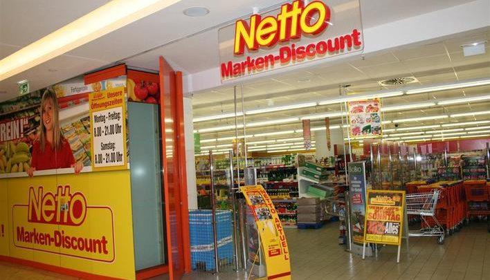 Volantino Netto Discount: offerte e sconti fino al 15 ottobre 2016