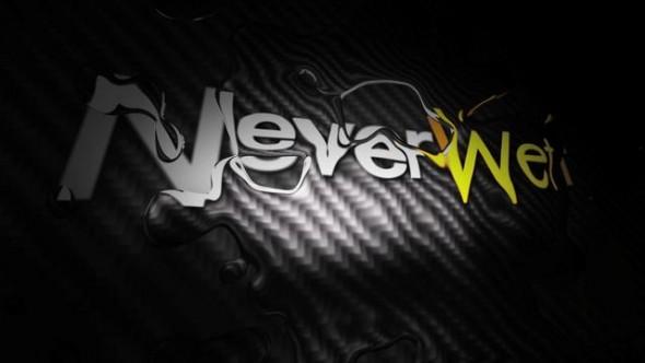NeverWet: cos'è e come funziona lo spay idrorepellente (Video) 2