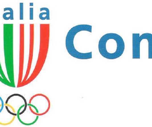 Olimpiadi 2024: Milano si candida al posto di Roma?