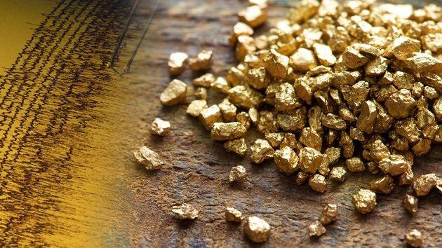 Prezzo e quotazioni oro ottobre 2016: il valore continua a salire