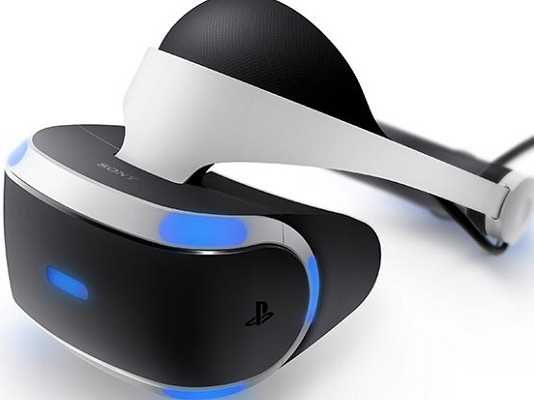 Playstation VR, i 10 Giochi che si trovano nella realtà virtuale 6