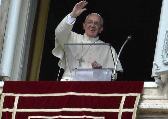 Papa Francesco ad Amatrice: Bergoglio nelle zone colpite dal sisma
