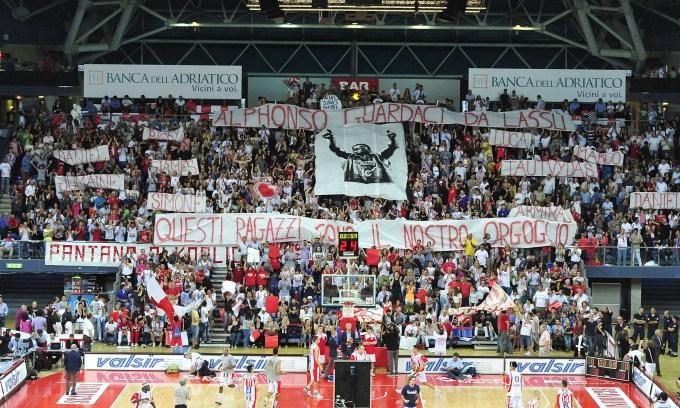 Pesaro-Brescia: Diretta Tv e Streaming Gratis (Lega A)