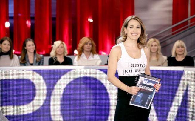 Replica Pomeriggio Cinque su Video Mediaset: Streaming Puntata 13 ottobre 2016