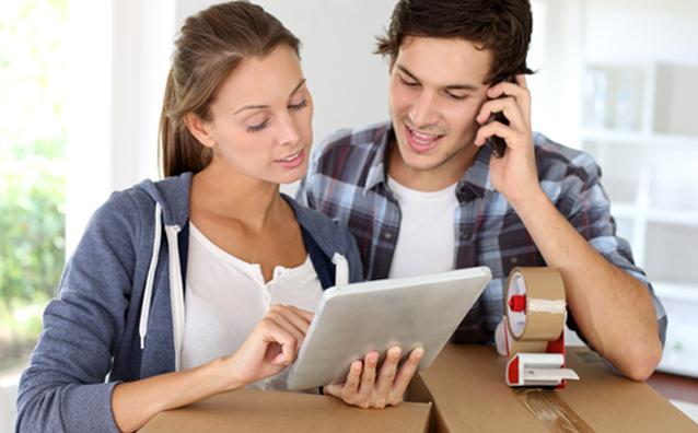 Prestiti Personali Findomestic, Compass, Intesa Sanpaolo Online 2016: preventivi e tassi